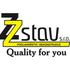 logo Zzstav