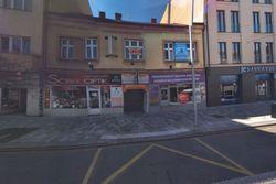 Seznamovac agentury a sluby, Pardubice | firmy - Evropsk