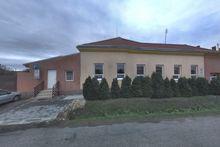 Prodej stavebni pozemek vrbovec znojma | bazar a inzerce