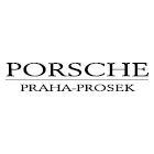 logo - Porsche Inter Auto CZ - Praha Prosek