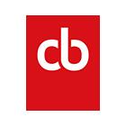 logo - CB Auto, a.s. - Das WeltAuto