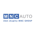 logo - Ford MNC auto