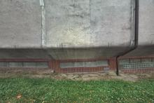 Zimní stadion Kopřivnice