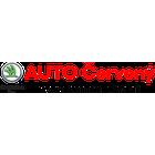 logo - AUTO Červený s.r.o. - Škoda Plus