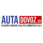 logo - www.autadovoz.eu