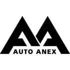 logo - Auto Anex, s.r.o. - Das WeltAuto
