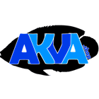 Logo obchodu Akva.shop