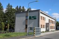 Fotografie LS stavby s.r.o.