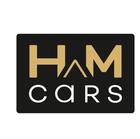 logo - HM cars
