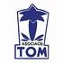 logo Asociace turistických oddílů mládeže České republiky