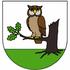 logo Město Jílové - Městský úřad
