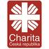 logo Charita Svitavy