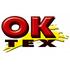 logo OK-TEX Jiří Kotalík