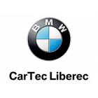 logo - BMW CarTec Liberec, s.r.o.