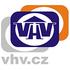 logo V.H.V., s.r.o.