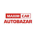 logo - AUTOBAZAR MAXIMCAR