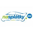logo - NASPLÁTKY.EU, s.r.o.