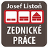 logo Josef Listoň