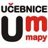 logo UčebniceMapy.cz