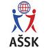 logo Asociace školních sportovních klubů České republiky, z.s.