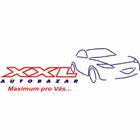 logo - XXL - Martin Tůma