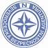logo Severočeská bezpečnostní agentura, spol. s r.o.