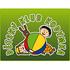 logo Dětský klub Kodymka