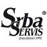 logo - SRBA SERVIS