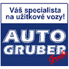 logo - AUTO GRUBER