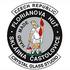 logo Florianova Huť - Sklárna
