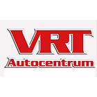 logo - AUTO VRT