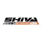 logo - Shivamotoshop dealer KTM
