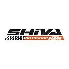 logo - Shivamotoshop dealer KTM