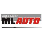 logo - AUTOBAZAR ML AUTO