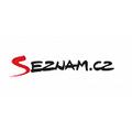 logo Seznam.cz, a.s.