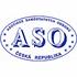 logo Asociace samostatných odborů