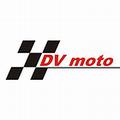 Výsledek obrázku pro DVTM s.r.o. logo