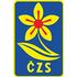 logo Český zahrádkářský svaz