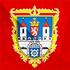 logo MÚ Kralupy nad Vltavou - Odbor obecní živnostenský úřad