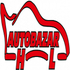 logo - Autobazar HL