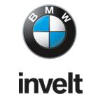 logo - BMW | MINI – Invelt