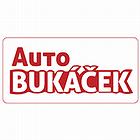 logo - Auto Bukáček