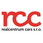 logo - REALCENTRUM Cars s.r.o.