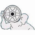 logo PNEUSERVIS JANDA