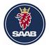 logo - VIKING CARS, spol. s r.o.