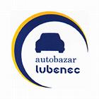 logo - AUTOBAZAR LUBENEC s.r.o.