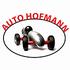 logo - AUTO HOFMANN