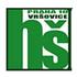 logo Hotelová škola Praha 10