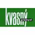 logo Výzkumný ústav pivovarský a sladařský, a.s.