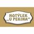 logo Hotýlek U Pekina